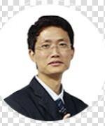 杭州优路教育-胡云