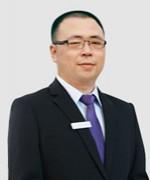 厦门中信教育-刘龙钦