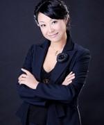 苏州金莎美容美发培训学校-蒋敏
