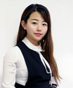 沈阳艾尚国际艺术学院-周蕾老师