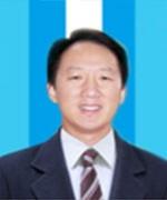石家庄大立教育-陈明