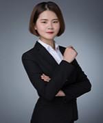 深圳超级学长语培中心-唐斐