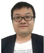 杭州乐英教育-语文老师