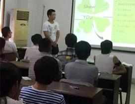 济南华育照片