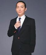 天津IEEC国际精英英语-Evan