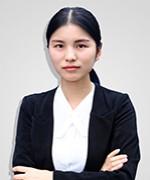 成都名师荟教育-阳丹