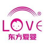 宁波东方爱婴早教