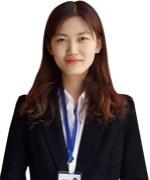 济南学为贵教育- 张天娜