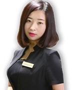 上海杨梓彩妆培训学校-爱琳