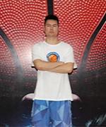 无锡USBA美国篮球学院-Frank教练