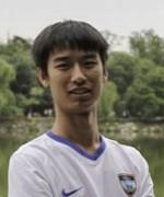 北京太空翼足球-汤岳衡