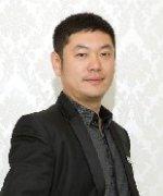 北京金言教育-陈龙老师