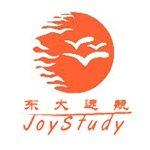 天津东大远航教育