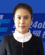 北京环球职业教育-刘艳霞老师