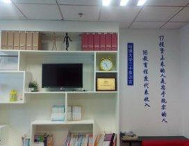 南京百创教育照片