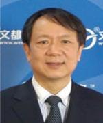 广州文都考研-王向明