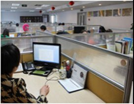北京聚智堂教育 照片