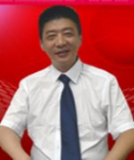 北京指南针教育-张翔