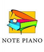 青岛诺特钢琴 -美国研发顾问团队