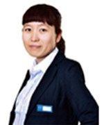 北京精锐教育 -佟欣老师