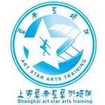上海艺考星艺术培训学校
