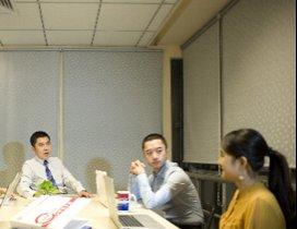 北京贵格教育照片