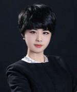深圳冠美国际美妆学院 -刘月 高级半永久讲师