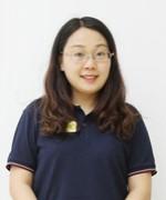 北京迈格森国际教育-Emma