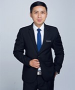 南京新航道学校-李峰