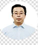 杭州优路教育-戚振强