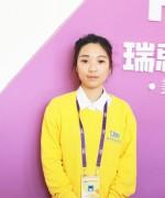 合肥瑞思学科英语-张雅平
