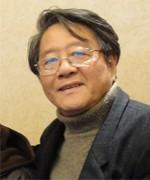 杭州玛雅动漫教育-冯毓嵩教授