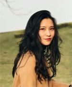 杭州音卓钢琴艺术中心-林青青Linda
