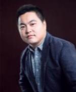 南京文彦考研-张舟