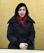 北京新航标教育-杨老师