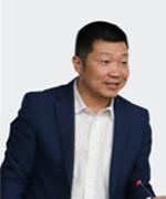 上海太奇考研-饶思中