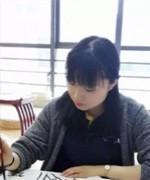 济南学易佳教育中心-张瑞岩