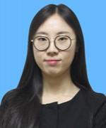 天津新天空日语培训学校-关老师