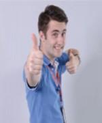 武汉爱贝国际少儿英语-Ryan Kittel