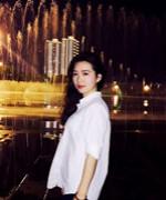 长沙龙门尚学-周佳慧