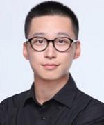 北京摩比思维馆-赵言老师