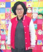上海夏加儿美术教育-龚斐