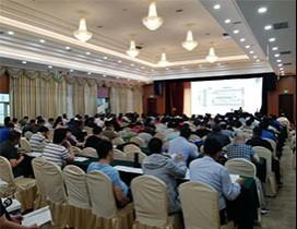 北京立米造价照片