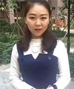 广州选师无忧-刘老师