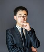 北京A+国际教育-朱昊尘