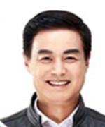 北京艾方教育- 王春利