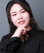 北京首席猫音乐教室-潘鹏燕