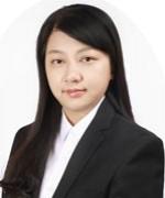 深圳通才教育-Linda荣菲