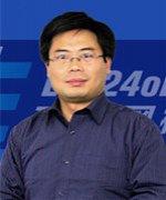 北京环球职业教育-王双增老师