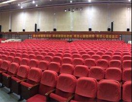 上海指南针教育照片